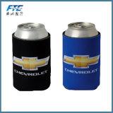 Heiße verkaufende faltbare Bierflasche-Kühlvorrichtung