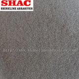 Grado bianco di Fepa degli abrasivi dell'ossido di alluminio
