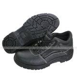 Zapatos de trabajo de seguridad de alta calidad