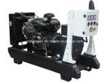 Heißes Selling 18kw-30kw Isuzu Diesel Generators (IG18-IG29)