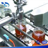 Nastro trasportatore del commestibile/catena di montaggio trasformazione dei prodotti alimentari per i salmoni