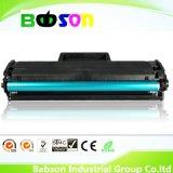 Venta caliente negro Cartucho de tóner compatibles para el Samsung Mltd101s favorable relación precio/calidad