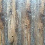 4mm vers le bas de la colle PVC / Lvt / WPC planchers de vinyle