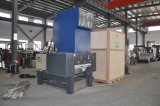Haisi PP / PE Film / Pet bottle Scrap Crusher Preço