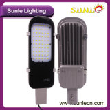 중국 LED 가로등 또는 Manufacturer/36W LED 가로등 램프 (SLRY34 36W)