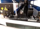 生きている焦点CNCの金属の非金属レーザーの打抜き機1325年