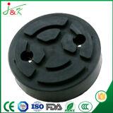 Пусковые площадки высокого качества черные резиновый для оборудования Sirio поднимаясь