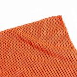 Großverkauf kundenspezifisches Microfiber abkühlendes Tuch für Sport