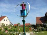 Generador de turbina Imán 3kw Permanente del viento (eólica 200W Turbina -10KW)