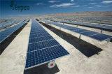 Bonne qualité Solar Engergy Products 100W Petit PV Mono Panneau solaire