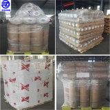 Pellicola protettiva del PE per la pellicola protettiva della pellicola di Shrink del PE dello strato di ASP per l'imballaggio di alluminio dell'espulsione