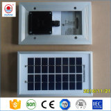 Mini panel solar 5W de 1,5 W 8V 12V de bajo precio