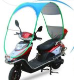 Electric E Oxford impermeable Moto ciclomotor Scooter de movilidad en bicicleta de ciclo de la cubierta de motos