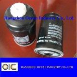 Filtro de aceite automático Filtro de aceite