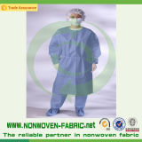 Spunbond Nonwoven Material per Hospital Curtain (NONWOVEN-SS03)
