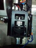 고속 축융기 Te-855 3 축선 CNC 수직 기계로 가공 센터