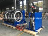 Sud250-450mm HDPE/PE Kolben-Schmelzschweißen-Maschine