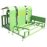 Automático de tubo en espiral papel básico máquina de enrollamiento