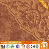 Pared del diseño popular caliente de la venta/azulejo de suelo de cerámica rústicos (3A053)