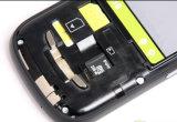 형식 도매에 의하여 자물쇠로 열리는 고유 개장된 싸게 9630의 세포 이동 전화