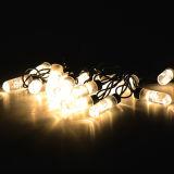 Chaîne de Noël LED de nouvelle conception 2016