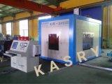 H-Träger Plamsa Ausschnitt-fertig werdene Maschine verwendet für Stahlherstellung Kr-Xh