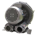 Dreiphasenvakuumpumpe für Staubsauger-System (510H16)