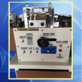 Двухсторонний полировать кожи и машина кожаный пояса кромкошлифовальная (CY-168)