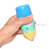 Squeeze Pen Squishy calmant ralentir la hausse du stress toy