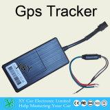 Мини-контакт устройства отслеживания GPS местоположения транспортного средства