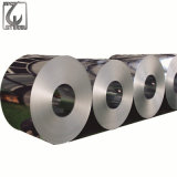 Petite bobine d'acier inoxydable de la tolérance 304 de tranchant