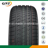 Punto de la CEPE Gcc neumáticos tubeless Radial Neumático de turismos (245/60R18 245/55R19)
