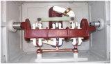 Isolation de gaz à l'intérieur Appareillage à plaques métalliques