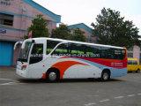 47 lugares no barramento para ônibus barato preço