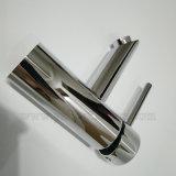 De Tapkraan Australische StandaardTapware van de Gootsteen van Wels van de Mixer van het Bassin van het watermerk