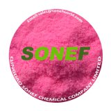 100%水溶性肥料NPK肥料20-20-20