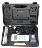 Compteur de l'oxygène DOS-218 dissous portatif