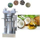 Machine de van uitstekende kwaliteit van de Verwerking van de Olie van Qifeng