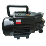 Barre d'60-80/1500W haute pression de la rondelle de voiture/nettoyant