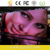 Prezzo non Xerox di pubblicità dell'interno del tabellone per le affissioni P4 della visualizzazione del LED TV