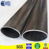 Los tubos ovales/Venta caliente tubo oval