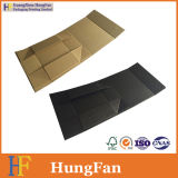 주문 크기 접을 수 있는 접히는 서류상 선물 상자/Foldable 상자