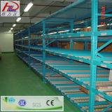 Горячий продавая Ce-Аттестованный высокотехнологичный шкаф подачи коробки с ценой по прейскуранту завода-изготовителя