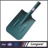 S512 prix bon marché en acier au carbone de haute qualité d'une pelle de jardin