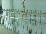 Mini regolatore dell'ossigeno (indice analitico di Pin di Mini-formato)