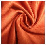 Мягкая замша ткани для софы и ботинок/тканиь Китая