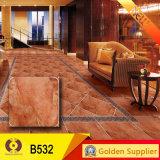500 * 500 mm Material de construcción de la baldosa cerámica del suelo de azulejo (B532)