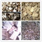 2018 Venta caliente Leabon Ce registro de la madera duradera Chipper