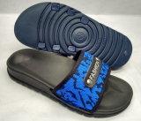 Ботинки ванны ЕВА, сандалия пляжа тапочки PVC