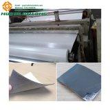 Single-Ply Waterdichte Broodje van Geomembrane Tpo van het Dak met anti-Uv
